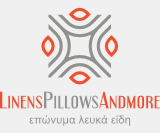 Linens Pillows And-more