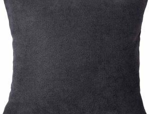 ΜΑΞΙΛΑΡΙΑ Α802 (65×65) ανθρακί