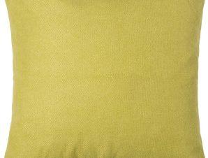 ΜΑΞΙΛΑΡΙΑ Α802 (65×65) λαχανί