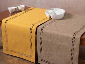 τραβέρσα (45×170) bg18 κίτρινη-άμμου