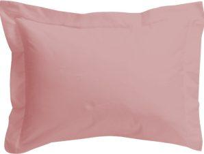 Anna Riska Μαξιλαροθήκη 30×40+4 Prestige Baby 1 Blush Pink