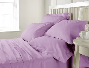Anna Riska Πάντα 40×165 Prestige Baby 7 Lilac
