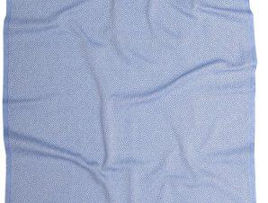 Viopros Πετσέτα Θαλάσσης Παρεό 100×180 Σάμερ Μπλε