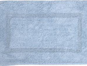 Viopros Ταπέτο Μπάνιου 40×60 Μάρα Σιέλ