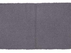 Viopros Ταπέτο 120×180 Ρίβα Ανθρακί