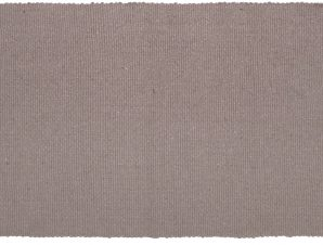 Viopros Ταπέτο 120×180 Ρίβα Λινό