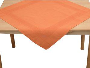 Viopros Τραπεζομάντηλο 160×230 3970 Πορτοκαλί