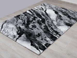 Viopros Χαλί 160×230 Όσλο